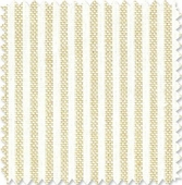 Sand Stripe Fabric