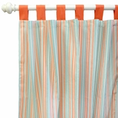 Scout Curtain Panel Set