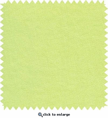 Sprout Fabric