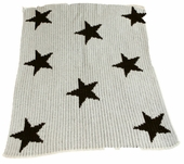 Star Customized Blanket