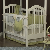 Tori Crib Bedding