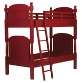 Westport Bunk Bed
