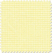 Yellow Check Fabric