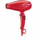 BaByliss Pro Pro Ferrari Red Volare V1 Blow Dryer