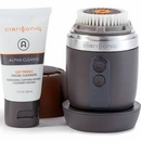 Clarisonic Alpha Fit Men's Cleansing Device