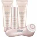 Clarisonic Sonic Radiance Solution Cleansing System