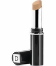 Dermablend Quick Fix Concealer - 0.16 oz