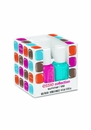 essie Nail Color Summer 2014 Collection Mini Color Cube