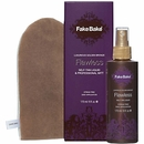 Fake Bake Flawless Self-Tanning Liquid -  6 fl. oz
