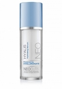 Neocutis Hyalis Hydrating Serum - 1 oz