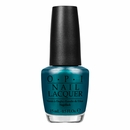 OPI Venice Collection Venice The Party?