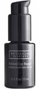 Revision Retinol Eye Repair - 0.5 oz