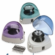 Dr. Spin Personal Centrifuge
