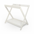 Bassinet Stand - White COMPATIBLE WITH VISTA/CRUZ