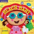INDESTRUCTIBLES: BEACH BABY POOL