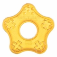 Natursutten Star Teether