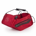 Orbit Baby G3 Cargo Basket - Ruby