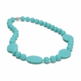 Perry Necklace - Turquoise