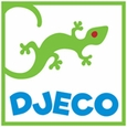 See All Djeco Products