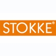 see All Stokke products