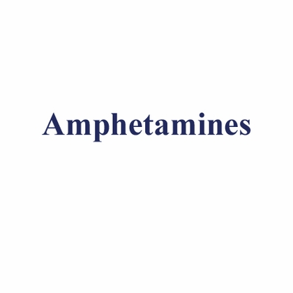 a report on amphetamines Former medical officer for the national transportation safety board told forbes that he was shocked by the level of amphetamines listed last week in the autopsy of former phillies pitcher.