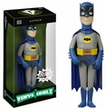 1960's TV Batman Vinyl Idolz by Vinyl Sugar