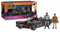1966 Batmobile (Batman Classic TV) by Funko