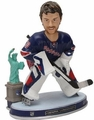 "2014 NHL City Collection 10"" Bobbleheads"