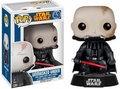 Star Wars (Original Trilogy) Funko Pop!