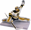 "2015 Imports Dragon NHL 6"" Figures"