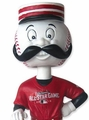 2015 MLB All-Star Game (Cincinnati Reds) Bobble Heads