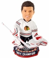 2015 NHL Forever Collectibles Bobbleheads