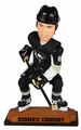 "2015 NHL Real Jersey 10"" Bobble Heads Forever Collectibles"