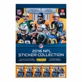 2016-17 NFL Sticker Collection