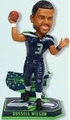 2016 Forever Collectible NFL Nation Bobble Heads