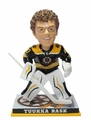2016 Forever Collectible NHL Goalie Bobble Glove Bobble Heads