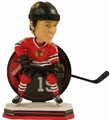 2016 Forever Collectible NHL Name and Number Bobble Heads