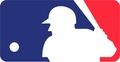 """2016 MLB 8"""" Articulated Clothed Figure Set (6) NECA"""