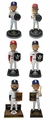 2016 MLB Forever Collectibles Award Winners Complete Set (6)