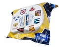 """2016 World Cup Of Hockey 2.5"""" Figure Imports Dragon BLIND FOIL BAG"""