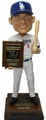 2017 MLB Forever Collectibles Bobble Heads