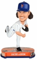 2017 MLB Forever Collectibles Headline Bobble Heads