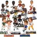 2017 NFL Legends Series 2 Bobble Head Complete Set (16) by Forever Collectibles