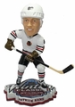 2017 NHL Forever Collectibles Bobbleheads