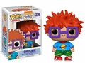 90s Nickelodeon Funko Pop!