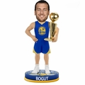 Andrew Bogut (Golden State Warriors) 2015 NBA Champions Bobble Head