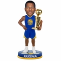 Andre Iguodala (Golden State Warriors) 2015 NBA Champions Bobble Head