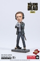 Aaron Big Head 3-Inch The Walking Dead Series 1 by McFarlane