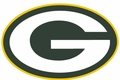 Aaron Rodgers (Green Bay Packers) Player Scarf by Klew