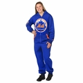 Adult One-Piece MLB Klew Suit